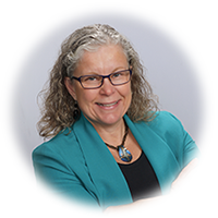 Online Presence Care Client Author Jackie Wellwood