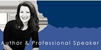 Online Presence Care Client Author Melissa Woods