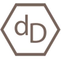 Online Presence Care Client Design Dimensions HI