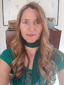 Online Presence Care About Karina Taugwalder