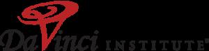 Online Presence Care Client DaVinci Institute